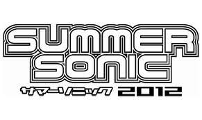 summersonic12
