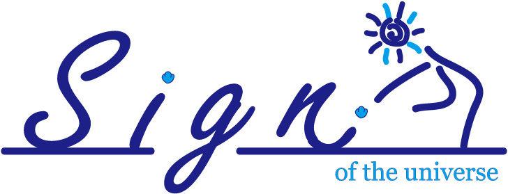 rogo sign