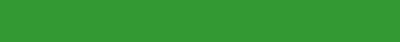 logo_lohas_osaka