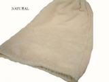 organic-towel
