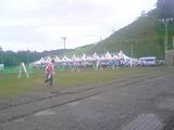 apbankfesphoto1