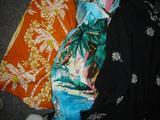old-shirts