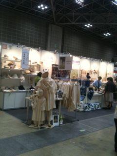 オーガニックEXPO2011 (3)