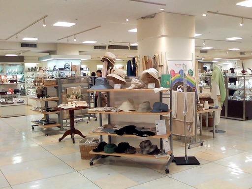 山陽百貨店 (1)